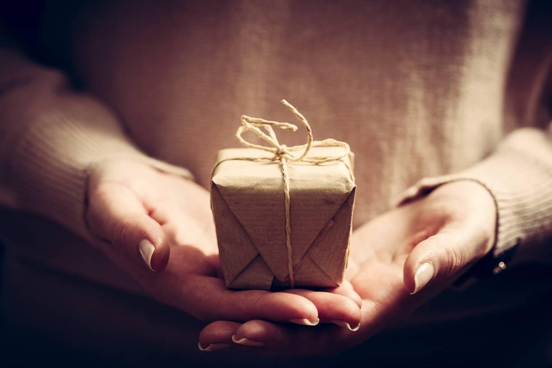 Hauseinweihung: Welche Geschenke immer gehen — und welche nicht