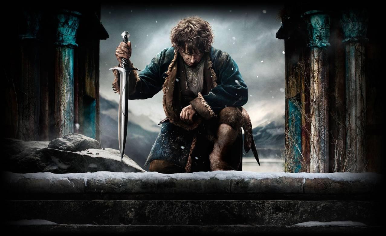 Der Hobbit Teil 3